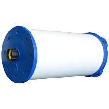 specialy pool s offfers pleatco disposable pre fill sediment pool spa filters
