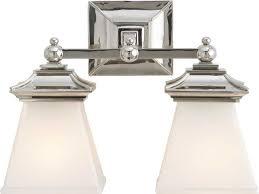 traditional bathroom lighting. Traditional Bathroom Vanity Lighting Fixtures Over Mirror R