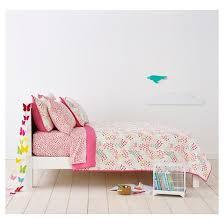 Fetching Florals Quilt - Pillowfort™ : Target & Fetching Florals Quilt - Pillowfort™ Adamdwight.com