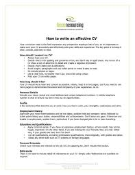 Resume How To Write For Your First Job Weaknesses Examples List Of A
