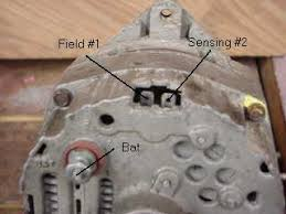 wiring diagram for 3 wire gm alternator the wiring diagram 2wire gm alternator diagram nilza wiring diagram