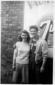 Bette Kirk, 81: Ran food bank 30 years | The Star