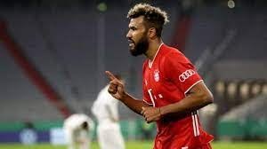 Bayern Munich outclass Dueren in German Cup football, Eric Maxim Choupo- Moting shines on debut