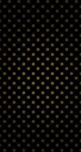 Black And Gold Iphone 6 Wallpaper Hd