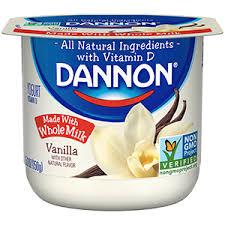 yogurt brand names. Exellent Yogurt Strawberry Whole Milk Yogurt Vanilla With Yogurt Brand Names M