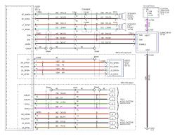 pioneer super tuner 3d wiring diagram iii d simplified shapes of gallery of pioneer super tuner 3d wiring diagram