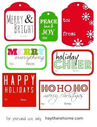 Free Printable Gift Tag Templates For Word Template Premium Printable Gift Tags Signed Best Images Of Templates