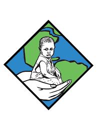 Abandoned Children's Fund