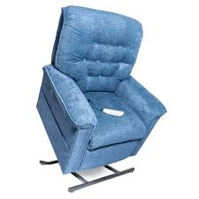 lift chair for pride mobility pride mobility heritage infinite position lift chair used bath lift