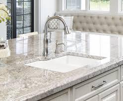 granite bathroom countertops. Bathroom Granite Vanity Top Magnificent Kitchen And Countertops Countertop Material Options White Of