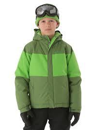 ski gear clothing mountain thre s
