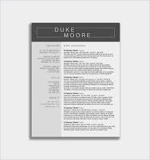 Free Download 51 Nursing Student Resume Template Sample Free