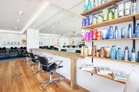 <b>janeke superbrush</b> — SANDY the salon | Balayage Specialists ...
