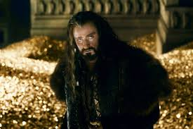 thinking box office. Wonderful Box The Third Hobbit Film Just Set A Surprising Box Office Record  Vanity Fair Throughout Thinking N
