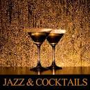 Jazz & Cocktails [Street Records]