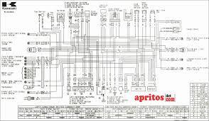 suzuki bandit 1200 wiring diagram wiring library suzuki bandit 1200 wiring diagram