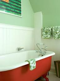 can you paint a bathtub medium size of fiberglass tub paint tub and tile paint bathtub paint bathtub yourself