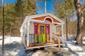 tiny house kits. Perfect House Jamaica Cottage Shop Tiny House To Tiny House Kits