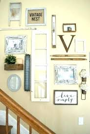 stairway wall art suitable staircase wall ideas staircase decorating ideas best ideas to decorate staircase wall on stairway wall art with stairway wall art suitable staircase wall ideas staircase decorating