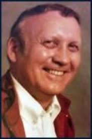 Lewis Smith Jr. | Obituary | Bangor Daily News