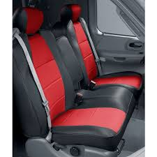 coverking leatherette seat covers custom coverking seat covers sandi pointe virtual library of collections