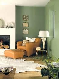 carpet ideas for green walls sage color furniture neutral living room decor sage green walls nice
