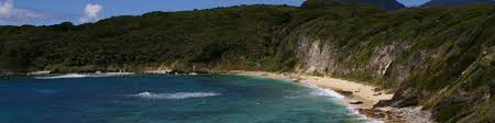 Lord howe island airport is an airport providing air transportation to lord howe island. Lord Howe Island Wikitravel