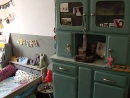 Ancien Meuble De Cuisine Photo De I Love These Kids Rooms Mum