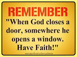 Have Faith In God Quotes Best Quotes About Have Faith In God 48 Quotes