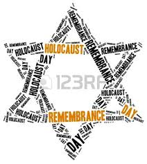 holocaust stock illustrations cliparts and royalty holocaust holocaust remembrance day word cloud illustration