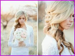 Coiffure Cheveux Long Mariage Visage Carré 27494 Coiffure