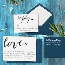 when do u send out wedding invitations inspirational when do you send out wedding invitations elegant