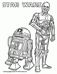 20 C Coloring Pages Of Hoth Ideas And Designs