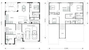 entry level floor plans multi level home floor plans split entry level window modern designs home