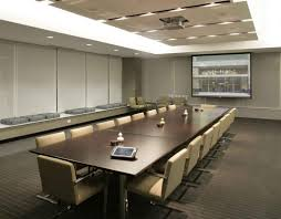 Office conference room decorating ideas 1000 Classy Conference Room Wall Decor Office Conference Room Decorating Ideas 1000 Conference Room Design Style Design Ideas For Home Conference Room Wall Decor Office Meeting Room Designs Pinterest