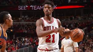 bulls players. Interesting Players Jimmy Butler Bulls With Players I