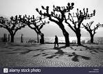 loneliness images hd locarno