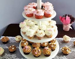 Cake Bakery To Occupy Former La Gemma Space Wilmingtonbiz
