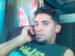 rachid amri. mr we cybere - 1020645498_small