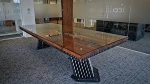 industrial office desk. Industrial Office Furniture Chair Retro Desk White Cheap Desks L .