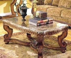 ashley furniture living room tables furniture round coffee table furniture living room tables coffee table good ashley furniture living room tables