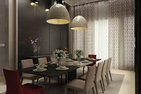 Breathtaking Modern Pendant Lightning For Contemporary Interior