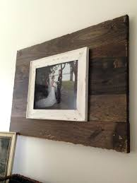 white rustic wall decor wall art ideas design simple rustic wooden wall art themes and old framed easy awesome white wallpaper awful rustic wooden wall art  on distressed white wood wall art with white rustic wall decor wall art ideas design simple rustic wooden