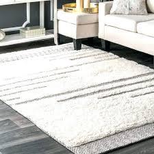 jute outdoor area rugs new indoor outdoor jute rug medium size of area trellis rug