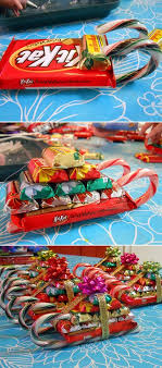 316 Best DIY Gift Ideas Images On Pinterest  Teacher Appreciation Good Handmade Christmas Gifts