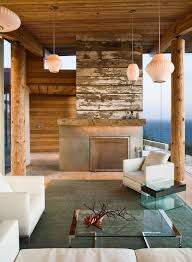 rustic contemporary furniture. Modern Furniture Rustic Wooden Room Contemporary O