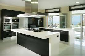 Kitchens Remarkable Kitchens Pictures Images Inspiration Andrea Outloud