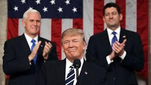 United States Designated Survivor Rick Perry Named Designated Survivor State Of The Union