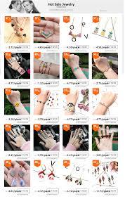 <b>FAIRYWOO</b> Miyuki <b>Necklace</b> & <b>Pendant</b> in <b>Jewelry</b> Gold Chain ...