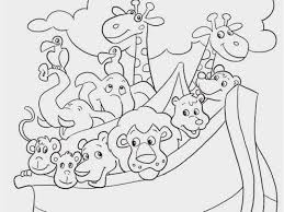 Free Printable Bible Coloring Pages Moses 30 Printable Bible